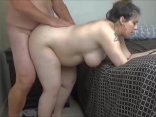 Zadarmo tehotné Ázijské porno