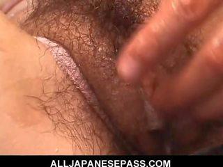 Pöhöttynyt pillua huulet porno